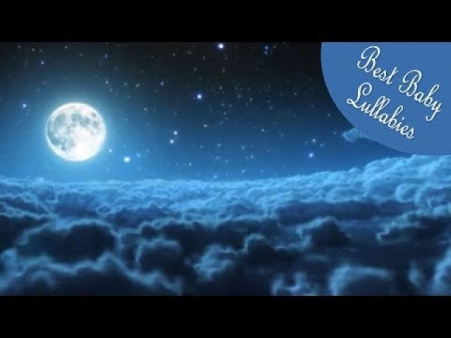 Relaxing Music For Babies Sleep Music Bedtimes Songs To Go To Sleep Soothing Relaxing Baby