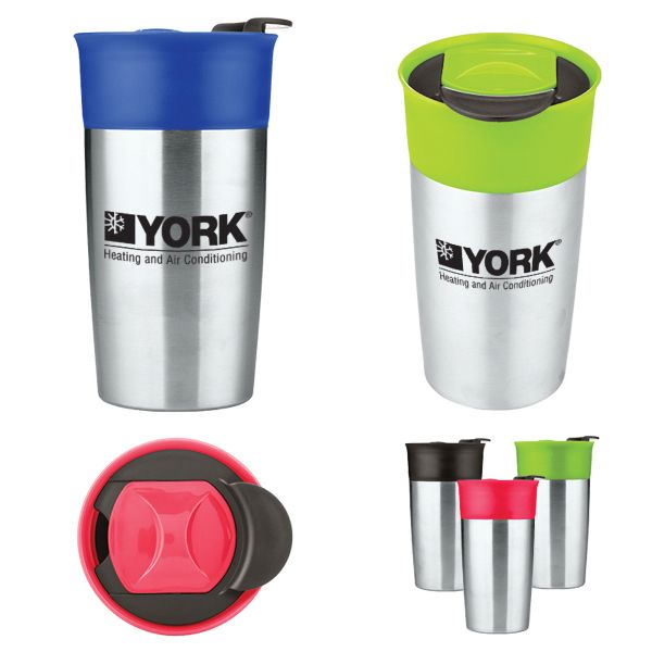 39 Best Images About Insulated Tumblers Customized With