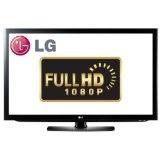 LG 42LD450 42-Inch 1080p 60 Hz LCD HDTV (Electronics)By LG