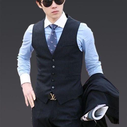 Best 25  Mens suit vest ideas on Pinterest | Suit accessories ...