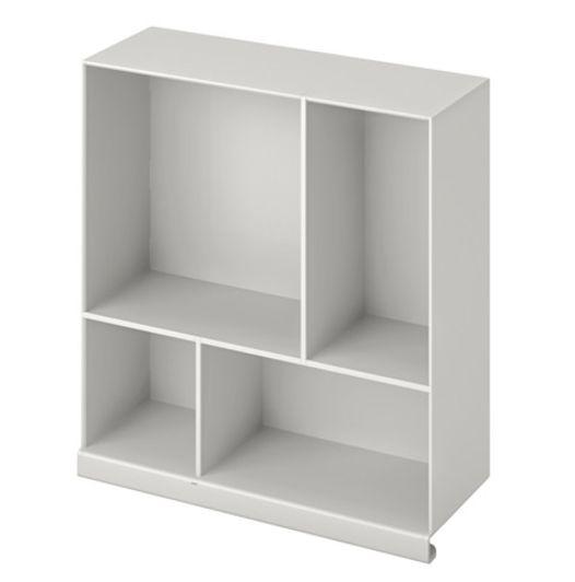 best 25 kallax insert ideas on pinterest kallax ikea kallax and kallax hack. Black Bedroom Furniture Sets. Home Design Ideas