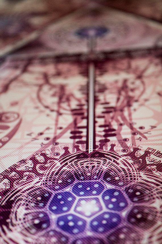 Академия Скрижаль | Родственные Души | Творческая студия Квантового Лайф Коучинга, Ларисы Скрижаль. Трансформационные туры.