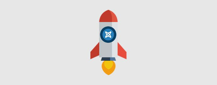 watch #video! Speed up your #website. Practical #tutorial not only for #Joomla users. https://www.youtube.com/watch?v=-poIf4CHdak
