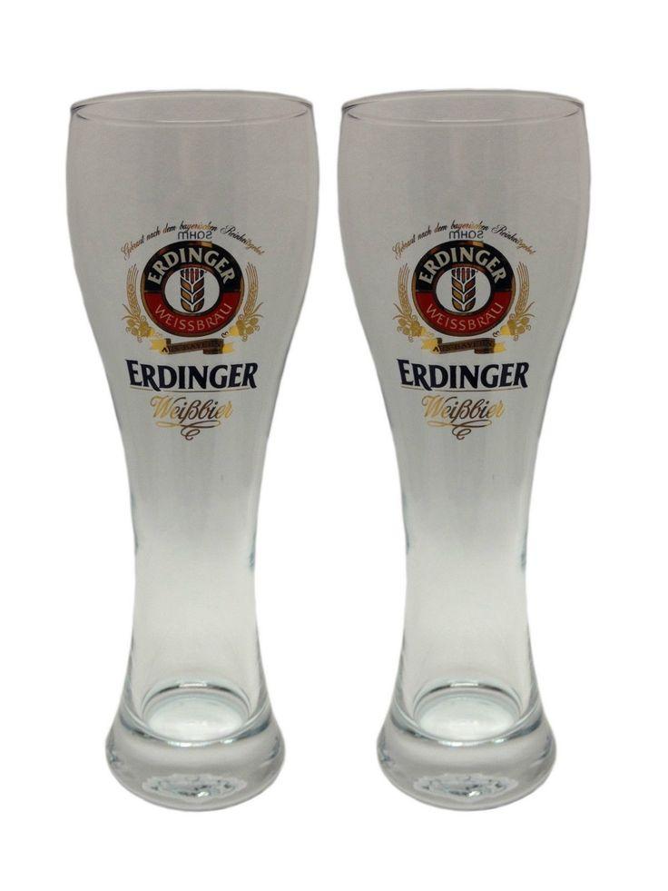 #Erdinger #Weissbier #German #Beer #Glass #Stein #Masskrug #Collectables #Breweriana #Beerglass #Steins #Drinkware #eBayAU #oktoberfest #munich #beerglasses #giftideas #giftideasforhim #giftideasformen #christmasgift #giftsformen #giftsforhim #bavaria #bavariansouvenirs #beersouvenirs #germansouvenirs #sydney #brisbane #canberra #melbourne