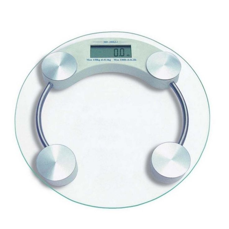 Buy Digital Personal Bathroom Weighing Scale Machine 180 KG Online in India| www.snapshopping.in-This one measure your weight in kilograms (kg) or in pounds (lbs.) at reliable digital measurements every single time.