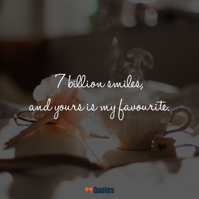 Cute Short Love Quotes For Him And For Her Short Love Quotes For Him Valentines Quotes For Him Love Valentine Love Quotes