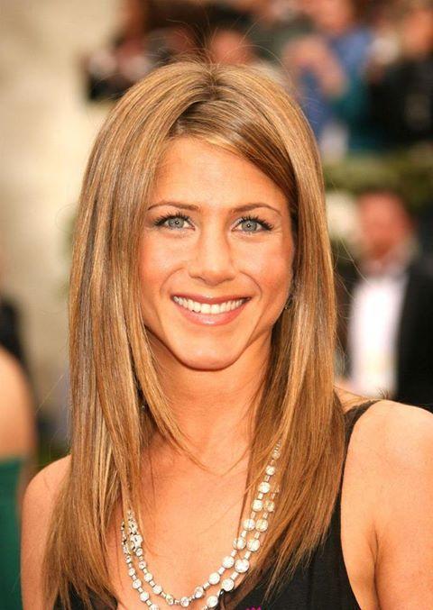jennifer aniston. beautiful woman!!