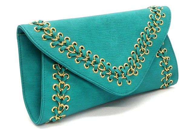 Google Image Result for http://blog.whimsyworldwide.com/wp-content//2010/06/Turquoise-clutch-Rue-de-Chic1.jpg