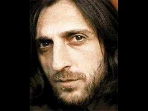 Kazım Koyuncu-Umay Umay--Kalbim acıdı