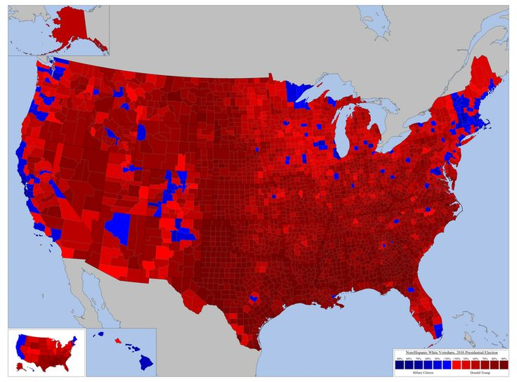Best Presidential Election Ideas On Pinterest Next - The guardian us presidential election 2012 map