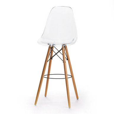 1000 Ideas About Cool Bar Stools On Pinterest Metal