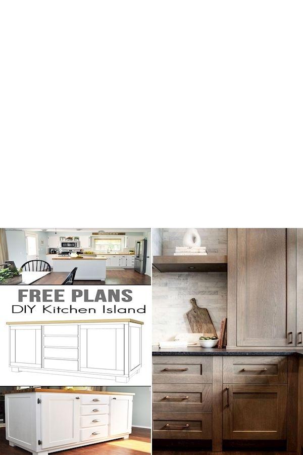 Model Kitchen In Home Decor High End Home Decor Kitchen Models Affordable Kitchen Cabinets Kitchen Tools Design