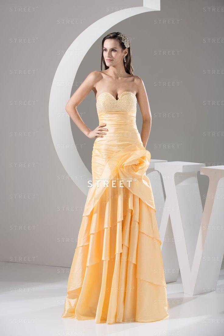 38 besten Fashion and amazing holiday dresses Bilder auf Pinterest ...