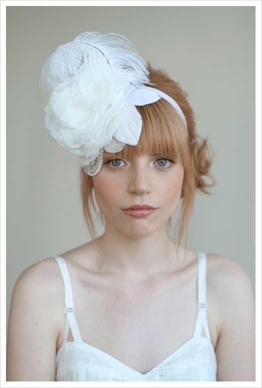Twigs-and-Honey-mini-hat