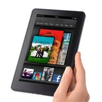 Penjualan Tablet Android Ini Kalahkan Samsung Galaxy Tab