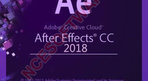 Adobe After Effects Cc 2018 Full Version Free Download After