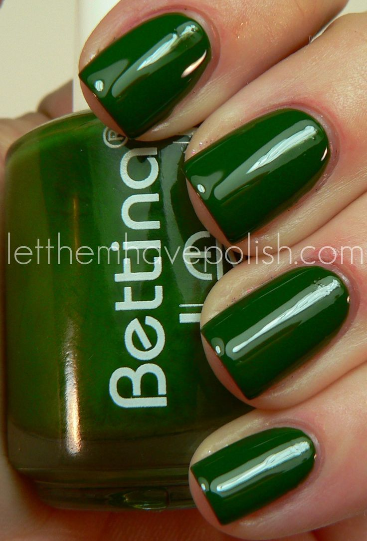 Las mejores +1000 imágenes de nail en Pinterest | Uñas bonitas ...