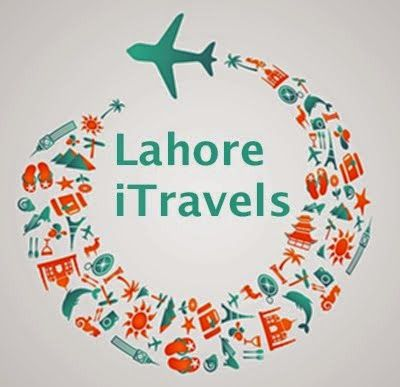 lahore online travels