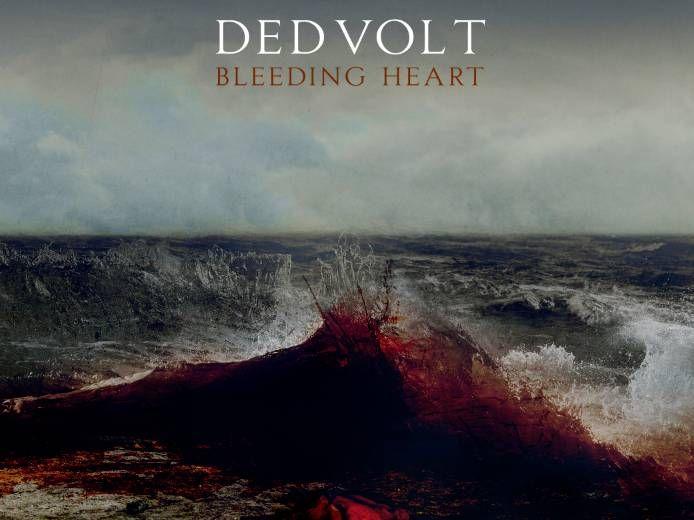 Check out Dedvolt on ReverbNation