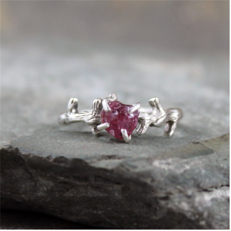 17 Best Images About 40th Anniversary On Pinterest  Ruby. Ethical Engagement Engagement Rings. Off White Rings. Top View Engagement Rings. Vintage Style Engagement Wedding Rings. Celibrity Engagement Rings. Program Rings. Love Symbol Wedding Rings. Subdermal Wedding Rings