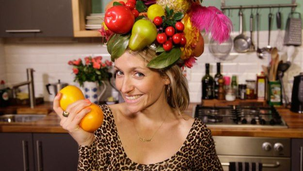 The World's Best Diet Jimmy Doherty & Kate Quilton explore the dietary habits of people all over the world, ranking the world's best & worst diets & asking what should we be eating.