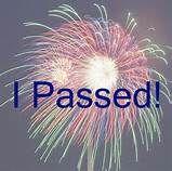 GCSE English Language AQA 8700  - Grade 8 with merit = A* merit