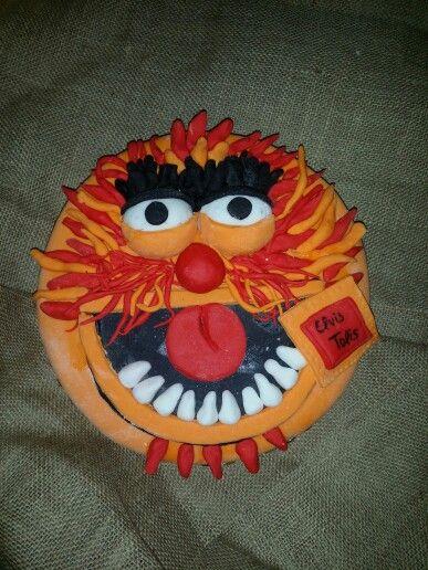 Cakee by elina