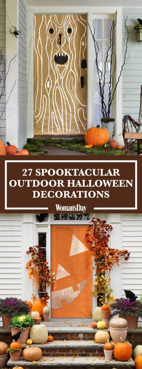 25 Best Ideas About Fall Yard Decor On Pinterest Halloween Yard Decorations Fall Wagon Decor And Fun Halloween Decorations