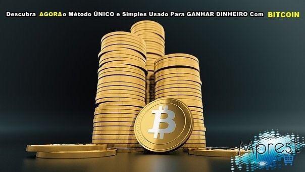 recensione del broker forex in italy bitcoin futuro
