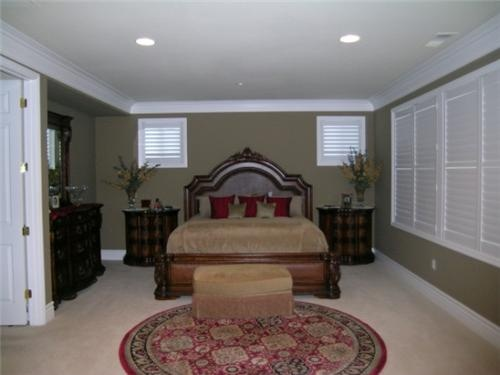 Are you looking for Residential Painting across Bay Area? Visit www.custompaintinginc.com/Services/Residential.aspx