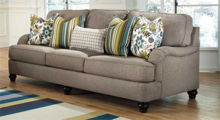 Sofa Prices At Ashley Furniture