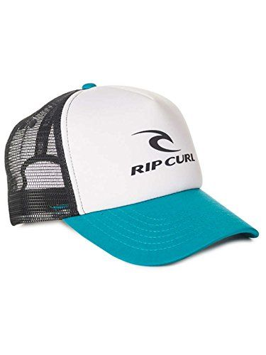 Rip Curl Herren Rc Corporate Trucker Baseballmütze, Lake ... https://www.amazon.de/dp/B01MTE1TO5/ref=cm_sw_r_pi_dp_x_QF5-yb83Z4HYG