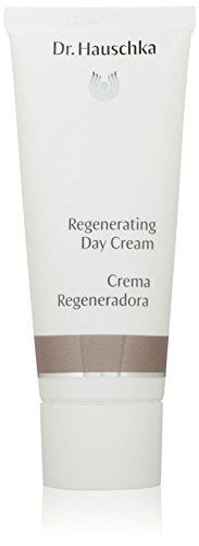 Dr Hauschka Skin Care Regenerating Day Cream13 oz -- Read more reviews of the product by visiting the link on the image.