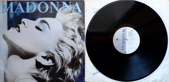 Check out this item in my Etsy shop https://www.etsy.com/uk/listing/454879050/madonna-true-blue-1986-uk-issue-lp-album
