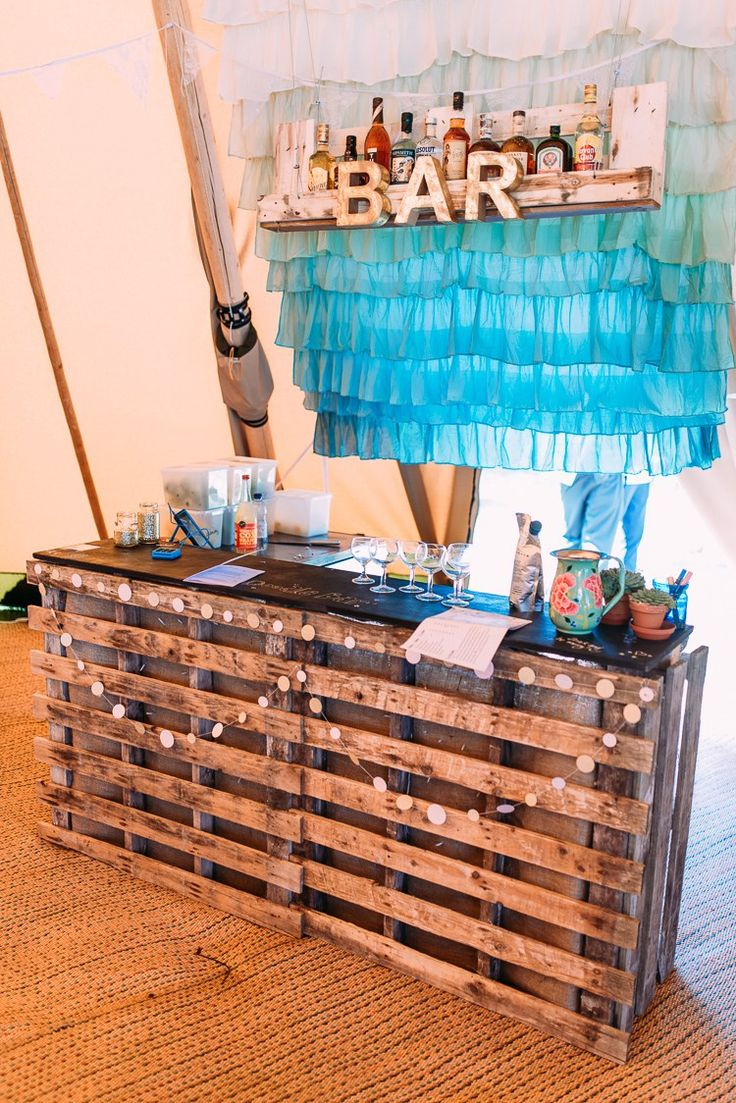 how to decorate for a wedding 25 best ideas about pallet backdrop on rustic 4914