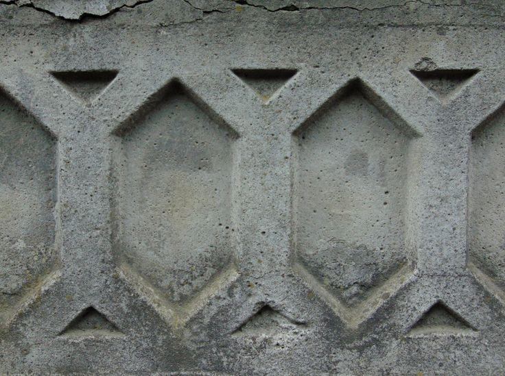 concrete-texture0013