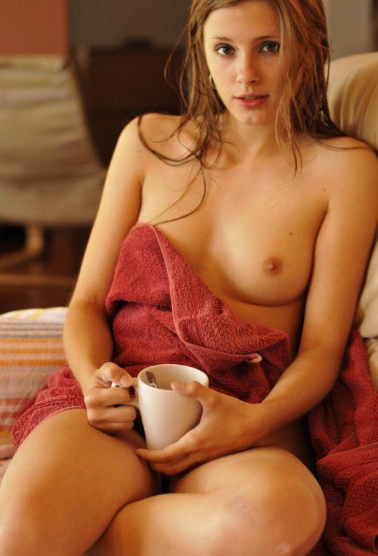 Sexy lingerie nude sex-8637