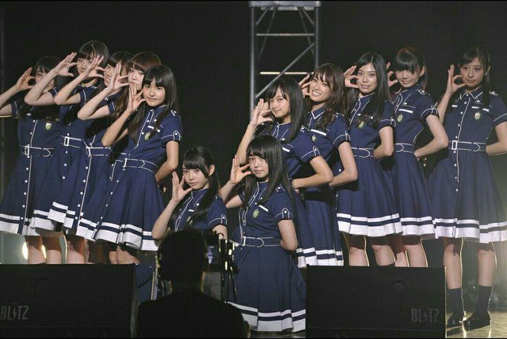 欅坂46 ひらがなけやき Keyakizaka46 Hiragana keyaki