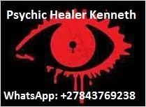 South Africa Psychic Readings, WhatsApp: +27843769238 - Classified Ad