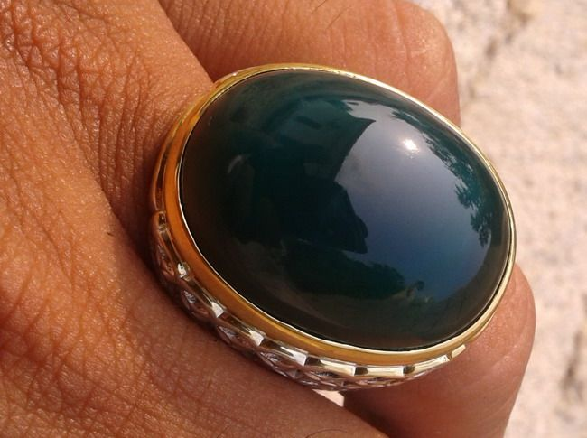 bacan-with-dark-green
