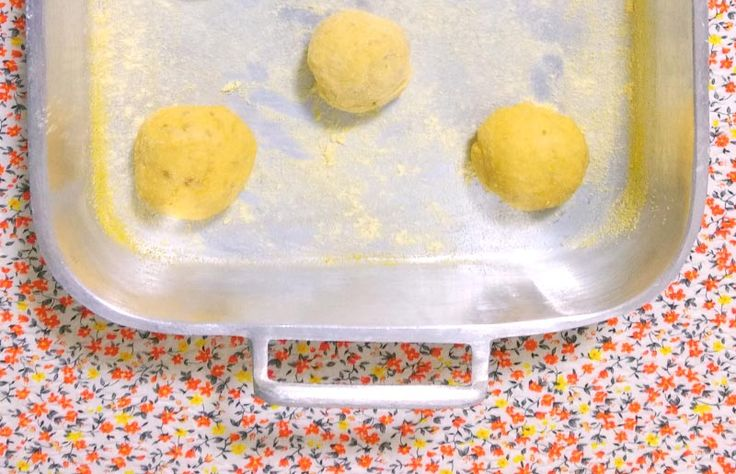 Receita muito simples de pão de casca de abóbora, e é de liquidificador!
