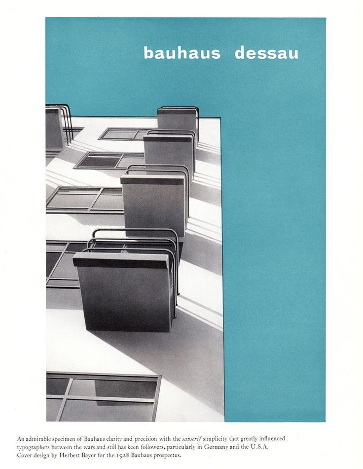 90 best Editorial design images on Pinterest | Graph design ...