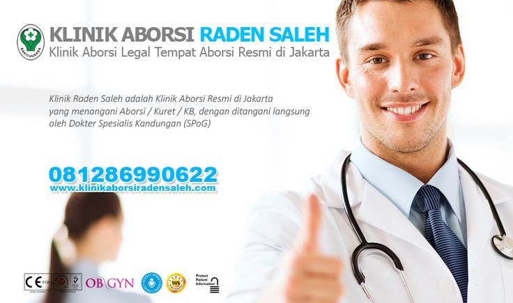 Klinik Aborsi Raden Saleh menjamin setiap pasien yang melakukan tindakan aborsi di Klinik Aborsi Raden Saleh mendapatkan 100% tingkat keberhasilannya, Berikut pembahasan tentang mengapa Klinik Aborsi Raden Saleh memberikan jaminan tersebut.