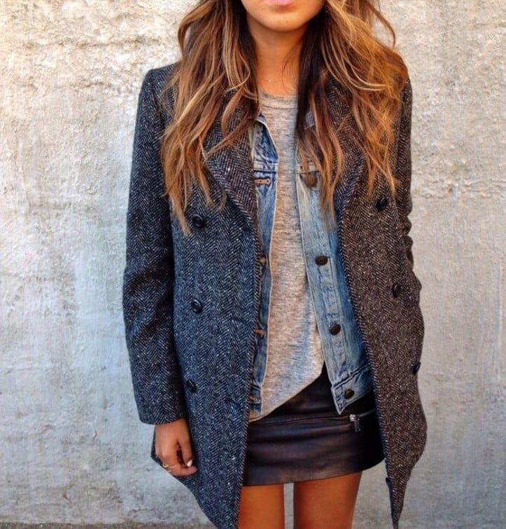 Source image : http://dresslikeaparisian.com/wp-content/uploads/2014/11/sincerely-Jules-chic-layering-e1416175361964.jpg