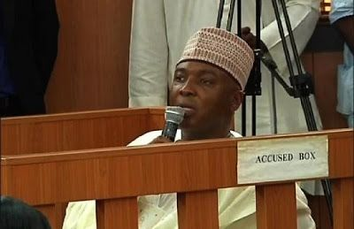 Alleged asset falsification: Supreme court to deliver judgement on Saraki's appeal today - http://www.thelivefeeds.com/alleged-asset-falsification-supreme-court-to-deliver-judgement-on-sarakis-appeal-today/