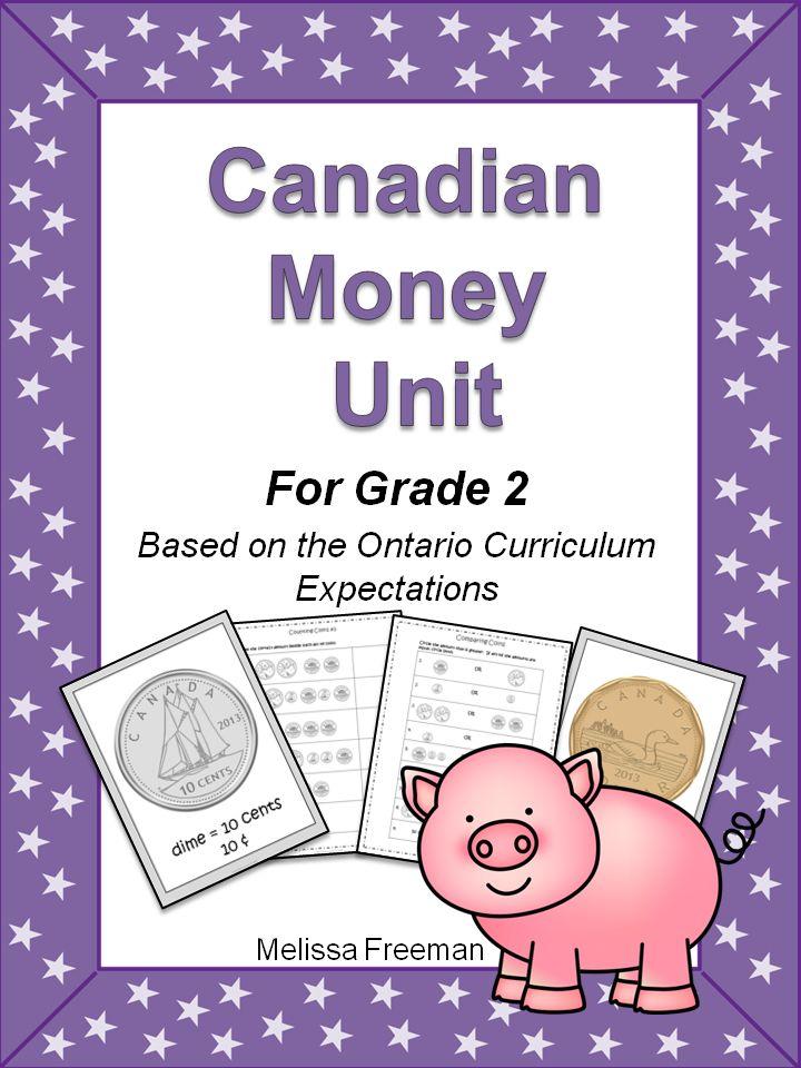 116 best images about math canadian coin on pinterest. Black Bedroom Furniture Sets. Home Design Ideas
