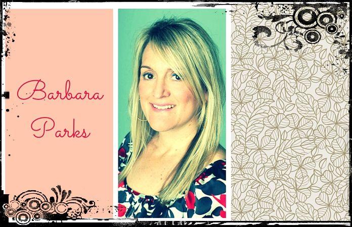 Barbara describes some of her recent spiritual encounters and shares her author wisdom.
