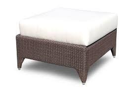 Метки: Кресло для отдыха, Кресло пластиковое для дачи, Плетеные кресла для дачи, Садовые кресла из ротанга.              Материал: Ткань, Пластик.              Бренд: Skyline design.              Стили: Классика и неоклассика.              Цвета: Бежевый, Белый, Коричневый, Серый, Темно-коричневый.