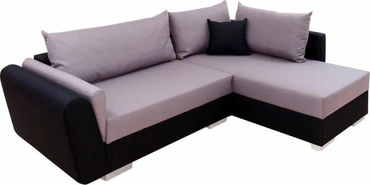Die besten 25+ Rückenkissen sofa Ideen auf Pinterest Tisch aus 2