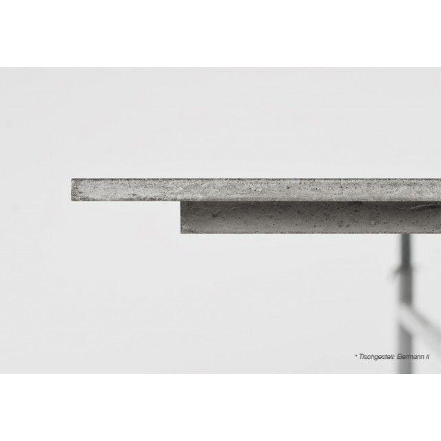 25 best ideas about eiermann tisch on pinterest. Black Bedroom Furniture Sets. Home Design Ideas